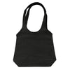 Bags by Jassz 'Laurel' Fashion Shopper Black