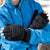 Result Winter Essentials R363X Palmgrip Glove-Mitt