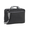 Shugon Kansas Conference Bag Black