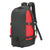 Shugon Gran Paradiso 35 Hiker Backpack