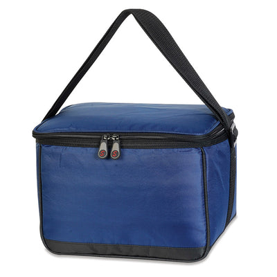 Shugon Woodstock Cooler Bag French Navy