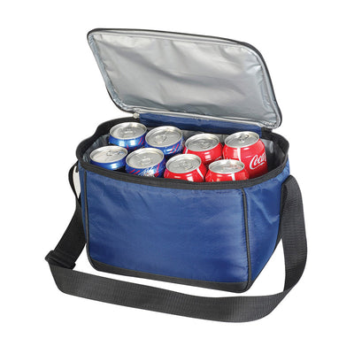 Shugon Woodstock Cooler Bag