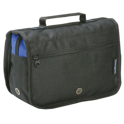 Shugon Bristol Folding Travel Toiletry Bag