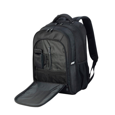 Shugon Frankfurt Smart Laptop Backpack