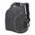 Shugon Toronto Laptop Backpack