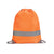Shugon Hi-Vis Stafford Drawstring Tote Backpack