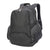 Shugon London Urban Backpack