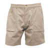 Regatta Professional Action Shorts Lichen