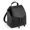 Quadra QD881 NuHide Mini Backpack Black