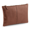 Quadra QD889 NuHide Accessory Pouch Tan