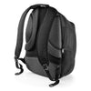 Quadra Vessel Laptop Backpack