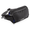 Quadra QX515 SLX 5 Litre Performance Waistpack Black