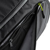 Quadra QX550 SLX 30 Litre Stowaway Carry-On