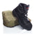Blackrock Advance Avenger Waterproof Safety Boots