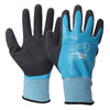 Blackrock Waterproof Foam Latex Grip Coated Gloves