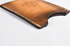 copy-of-blind-tiger-tablet-sleeve-burnt-timber-1