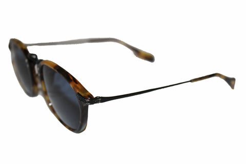 Authentic Oliver Peoples Havana Sunglasses