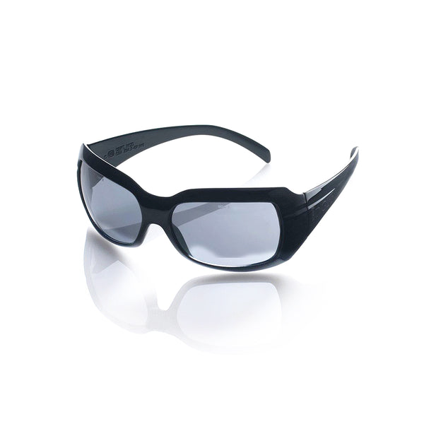 Eye Dig It® Sunglasses - Black