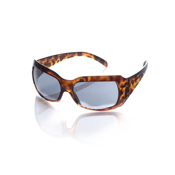 Eye Dig It® Sunglasses - Tortoise Shell