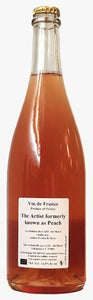 Drinks: Orange/Rose Wines by the bottle