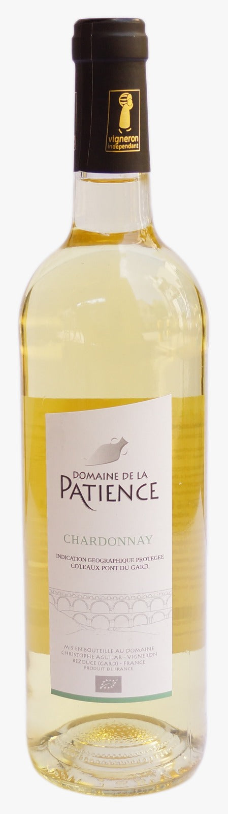 Drinks: White Wines by the bottle