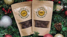 Kithmas Magical Sea Salt Chocolate Cookie SALE