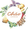 Chao Catering in Sydney