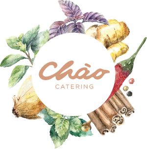 Chao Catering