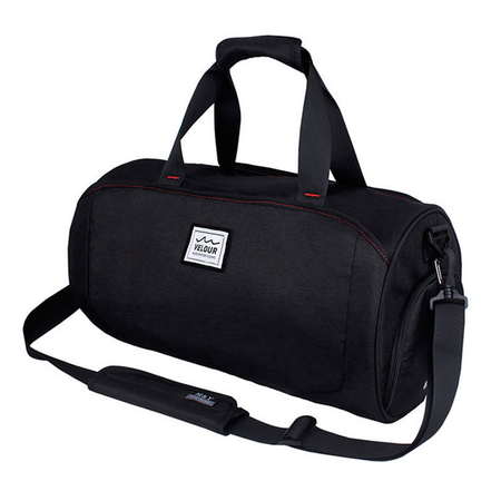 Crossbody Gym Bag