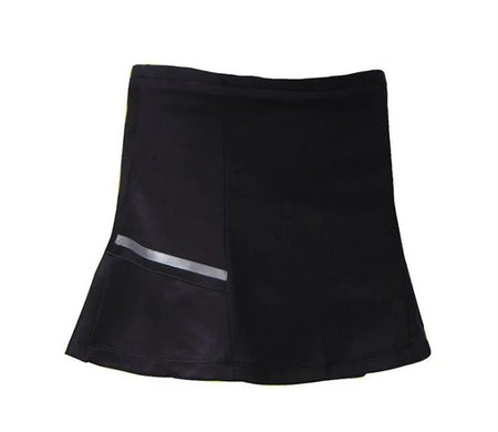 Tennis Ruffled Skort