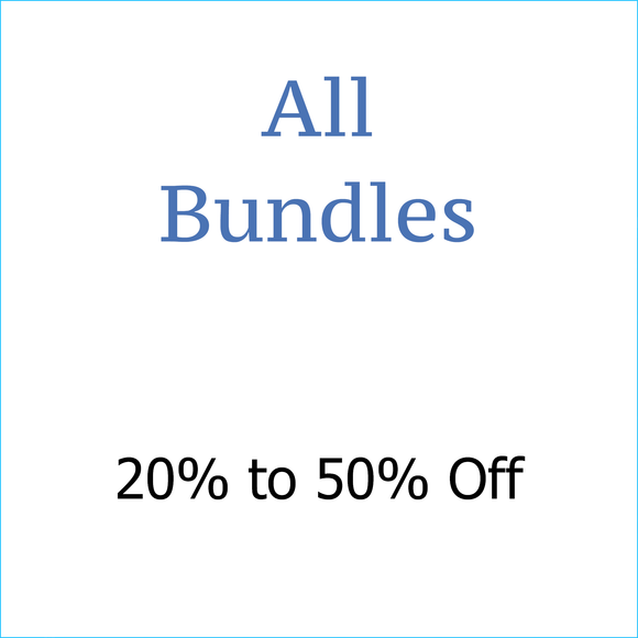 All Bundles