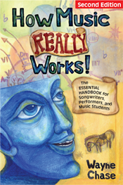 how-music-really-works-second-edition-by-wayne-chase