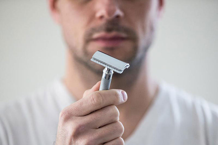 Tips for a Smooth and Complete Shave