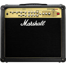 Hire - Guitar Amp Marshall AVT100 100W 1x12 3-Channel Combo Amp with DFX