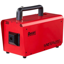 Antari FT50 Fire Training Smoke Machine / Fogger (1450W)