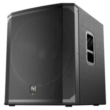 ELECTRO-VOICE ELX200-18SP 18″ POWERED SUBWOOFER 1200W