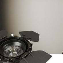 Event F2X48 - VARIABLE COLOUR TEMPERATURE FRESNEL Photography LIGHT