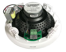 InDESIGN EZ8-15Mk2 Ceiling Speaker