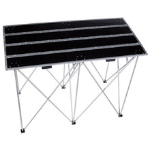 Hire - Fold or Flexi DJ Table