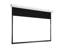 Grandview IP Smart Screen (16:9) Image size 1880 x 1060mm, casing 2130mm, 12.0kg