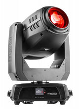 CHAUVET DJ INTIMIDATOR HYBRID 140SR MOVING HEAD