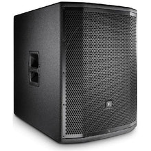 "JBL PRX818XLFW 18"" Powered Subwoofer w/ Wi-Fi"