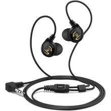 Sennheiser IE60 In Ear Monitors