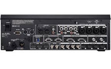 Hire - Roland VR50 Vision Switcher
