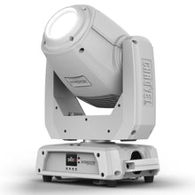 Chauvet DJ Intimidator Spot 375Z IRC White LED Moving Head Spot