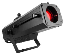 Hire - Chauvet LED Follow Spot 75Watt or 120Watt  inc Stand