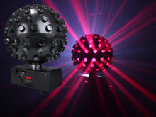 Hire - LED Disco Ball Effects Light
