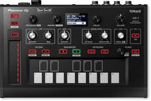 Pioneer DJ Toraiz AS-1 Monophonic Analogue Synth