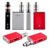 SMOK Micro One R80 TC Starter Kit