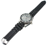 Metal Mens Watch Grinder